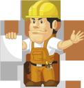 строитель, униформа, строительная каска, рабочий, люди, builder, construction helmet, worker, people, erbauer, uniform, bausturzhelm, arbeiter, leute, constructeur, construction casque, travailleur, personnes, constructor, casco de construcción, trabajador, gente, costruttore, casco da costruzione, operaio, persone, construtor, uniforme, capacete construção, trabalhador, pessoas, будівельник, уніформа, будівельна каска, робочий