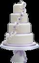 свадебный торт, кондитерское изделие, торт с мастикой многоярусный, праздничный торт, wedding cake, cake with mastic tiered, cake, hochzeitstorte, konfekt, kuchen mit mastix gestuft, kuchen, gâteau de mariage, confection, gâteau avec du mastic à plusieurs niveaux, gâteau, pastel de bodas, dulces, pastel con masilla con gradas, torta nuziale, confezione, torta con mastice a più livelli, torta, bolo de casamento, doce, bolo com aroeira tiered, bolo, цветы, фиолетовый, cake custom, торт png