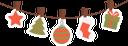 гирлянда, новогоднее украшение, рождественское украшение, рождество, новый год, праздничное украшение, праздник, garland, christmas decoration, christmas, new year, holiday decoration, holiday, girlande, weihnachtsdekoration, weihnachten, neujahr, feiertagsdekoration, urlaub, guirlande, décoration de noël, noël, nouvel an, décoration de vacances, vacances, guirnalda, navidad, año nuevo, decoración navideña, ghirlanda, natale, capodanno, decorazione natalizia, vacanza, guirlanda, natal, ano novo, decoração, feriado, гірлянда, новорічна прикраса, різдвяна прикраса, різдво, новий рік, святкове прикрашання, свято