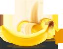 банан, фрукты, тропические фрукты, желтый, fruit, tropical fruits, yellow, obst, tropische früchte, gelb, banane, fruits, fruits tropicaux, jaune, plátano, fruta, frutas tropicales, amarillo, frutta, frutti tropicali, giallo, banana, frutas, frutas tropicais, amarelas, фрукти, тропічні фрукти, жовтий