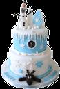 торт на заказ, с днем рождения, детский торт, снеговик, торт на тему мультфильма холодное сердце, новый год, снежинка, торт с мастикой многоярусный, торт png, cake to order, happy birthday, kids cake, snowman cake on the cartoon theme cold heart, new year, snowflake, multi-tiered cake with mastic, cake custom, cake png, kuchen, alles gute zum geburtstag, kinder kuchen, schneemann kuchen auf dem cartoon thema kaltes herz, neues jahr, schneeflocke, multi-tier-kuchen mit mastix, kuchen brauch, kuchen png bestellen, gâteau à l'ordre, joyeux anniversaire, enfants gâteau, gâteau de bonhomme de neige sur le thème de bande dessinée coeur froid, nouvelle année, flocon de neige, gâteau à plusieurs niveaux avec du mastic, gâteau personnalisé, gâteau png, torta a la orden, feliz cumpleaños, niños, torta muñeco de nieve sobre el tema de dibujos animados corazón frío, año nuevo, copo de nieve, torta de varios niveles con mastique, de encargo de la torta, torta png, torta di ordinare, buon compleanno, bambini torta, torta pupazzo di neve sul tema cartone animato cuore freddo, anno nuovo, fiocco di neve, la torta a più livelli con mastice, la torta personalizzata, png torta, bolo para encomendar, feliz aniversário, miúdos bolo, bolo de boneco de neve sobre o tema do desenho animado coração frio, ano novo, floco de neve, bolo de várias camadas com aroeira, costume bolo, bolo de png