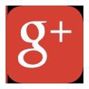 flurry google+ alt