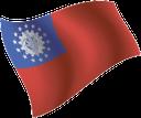 флаги стран мира, флаг мьянмы, государственный флаг мьянмы, флаг, мьянма, flags of countries of the world, flag of myanmar, national flag of myanmar, flag, flaggen der länder der welt, flagge von myanmar, nationalflagge von myanmar, flagge, drapeaux des pays du monde, drapeau du myanmar, drapeau national du myanmar, drapeau, banderas de países del mundo, bandera de myanmar, bandera nacional de myanmar, bandera, bandiere dei paesi del mondo, bandiera del myanmar, bandiera nazionale del myanmar, bandiera, bandeiras de países do mundo, bandeira de myanmar, bandeira nacional de mianmar, bandeira, myanmar, прапори країн світу, прапор м'янми, державний прапор м'янми, прапор, м'янма