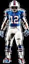американский футбол, американский футболист, шлем