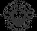 мотоциклетный клуб, мотоцикл, эмблема байкерского клуба, байкер, motorcycle club, motorcycle, emblem of biker club, motorradclub, motorrad, emblem von biker club, biker, club de moto, moto, emblème de club de motards, motard, club de la motocicleta, emblema del club de motoristas, motorista, motocicletta, emblema del club dei motociclisti, clube da motocicleta, motocicleta, emblema do clube do motociclista, motociclista, емблема байкерського клубу