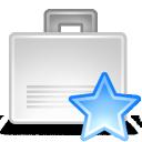 briefcase star
