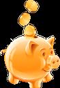 деньги, копилка для денег, копилка поросенок, золотая монета, экономика, money, piggy bank, piggy piggy bank, gold coin, economy, geld, sparschwein, goldmünze, wirtschaft, argent, tirelire, pièce d'or, économie, dinero, hucha, moneda de oro, economía, soldi, salvadanaio, salvadanaio salvadanaio, moneta d'oro, dinheiro, cofrinho, porquinho mealheiro, moeda de ouro, economia, гроші, скарбничка для грошей, скарбничка порося, золота монета, економіка