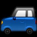 emoji orte-57