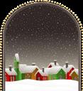 новый год, снежный шар, зимний пейзаж, новогодние подарки, новогодний праздник, рождество, новогоднее украшение, с новым годом, с рождеством, праздничные украшения, праздник, new year, snow globe, winter landscape, new year gifts, new year holiday, christmas, christmas decoration, happy new year, merry christmas, holiday decorations, holiday, neujahr, schneekugel, winterlandschaft, neujahrsgeschenke, neujahrsfeiertag, weihnachten, weihnachtsdekoration, frohes neues jahr, frohe weihnachten, feiertagsdekorationen, feiertag, nouvel an, boule à neige, paysage d'hiver, cadeaux de nouvel an, vacances de nouvel an, noël, décoration de noël, bonne année, joyeux noël, décorations de vacances, vacances, año nuevo, globo de nieve, paisaje de invierno, regalos de año nuevo, vacaciones de año nuevo, navidad, decoración navideña, feliz año nuevo, feliz navidad, decoraciones navideñas, fiesta, anno nuovo, globo di neve, paesaggio invernale, regali di capodanno, vacanze di capodanno, natale, decorazione natalizia, felice anno nuovo, buon natale, decorazioni natalizie, vacanza, ano novo, globo de neve, paisagem de inverno, presentes de ano novo, feriado de ano novo, natal, decoração de natal, feliz ano novo, feliz natal, decorações de feriado, feriado, новий рік, снігова куля, зимовий пейзаж, новорічні подарунки, новорічне свято, різдво, новорічна прикраса, з новим роком, з різдвом, святкові прикраси, свято