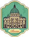 италия, рим, наклейки на чемодан, туристические стикеры, туристические наклейки, туристические этикетки, отпуск, багаж, туризм, путешествия, italy, suitcase stickers, travel stickers, travel labels, luggage, vacation, tourism, travel, italien, rom, kofferaufkleber, reiseaufkleber, reiseetiketten, gepäck, urlaub, tourismus, reisen, italie, rome, autocollants de valise, autocollants de voyage, étiquettes de voyage, bagages, vacances, tourisme, voyage, pegatinas de maleta, pegatinas de viaje, etiquetas de viaje, equipaje, vacaciones, viaje, italia, adesivi valigia, adesivi da viaggio, etichette da viaggio, bagagli, vacanze, viaggi, itália, roma, adesivos de mala, adesivos de viagem, etiquetas de viagem, bagagem, férias, turismo, viagem, італія, наклейки на валізу, туристичні стікери, туристичні наклейки, туристичні етикетки, відпустка, подорожі