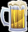 пиво, кружка пива, бокал пива, продукт брожения солода, пенное пиво, алкоголь, beer, a glass of beer, a malt fermentation product, a frothy beer, bier, alkohol, malz fermentationsprodukt, schäumendes bier, la bière, l'alcool, le produit de fermentation à base de malt, de la bière mousseuse, cerveza, alcohol, producto de malta de la fermentación, la cerveza espumosa, birra, alcool, prodotti di fermentazione di malto, birra spumeggiante, cerveja, álcool, produtos de malte fermentação, cerveja espumosa, келих пива, продукт бродіння солоду, пінне пиво