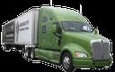 грузовик кенворт, седельный тягач с полуприцепом, магистральный тягач, автомобильные грузоперевозки, американский грузовик, kenworth truck, truck tractor with semitrailer, main truck, trucking, american truck, kenworth lkw, lkw-zugmaschine mit auflieger, lkw langstrecken traktor, lkw-transporte, amerikanisch, camion tracteur avec semi-remorque, tracteur long-courrier, le camionnage, camion américain, camión kenworth, camión tractor con semirremolque, un tractor de larga distancia, camiones, camiones de américa, camion kenworth, trattore camion con semirimorchio, a lungo raggio trattore, autotrasporti, camion americano, kenworth, caminhão kenworth, caminhão trator com semi-reboque, de longa distância trator, caminhões, caminhão americano, зеленый