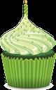пирожное, выпечка, кондитерское изделие, праздничный кекс, десерт, с днем рождения, cake, pastry, confectionery, birthday cake, happy birthday, kuchen, gebäck, süßwaren, geburtstagskuchen, alles gute zum geburtstag, gâteau, pâtisserie, confiserie, gâteau d'anniversaire, joyeux anniversaire, pastel, pastelería, confitería, postre, pastel de cumpleaños, feliz cumpleaños, torta, pasticceria, dessert, torta di compleanno, buon compleanno, bolo, pastelaria, confeitaria, sobremesa, bolo de aniversário, feliz aniversário, тістечко, кекс, випічка, кондитерський виріб, святковий кекс, з днем народження
