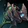 inv, axe, 1h, deathwingraid, d, 02