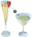 коктейль, бокал с коктейлем, спиртной напиток, алкоголь, клубника, оливки, cocktail, cocktail glass, alcoholic beverage, strawberry, ein cocktail, ein glas cocktail, trinken, alkohol, erdbeeren, oliven, un verre de cocktail, boisson, fraises, olives, un cóctel, una copa de cóctel, alcohol, fresas, aceitunas, un cocktail, un bicchiere di cocktail, bere, alcool, fragole, olive, um cocktail, um copo de coquetel, bebida, álcool, morangos, azeitonas, келих з коктейлем, спиртний напій, полуниця