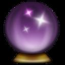 emoji objects-21