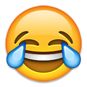 emoji smiley-23