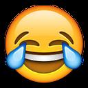 emoji smiley-23