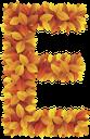 буквы из листьев, буква e, осенняя листва, желтые листья, английский алфавит, letters from leaves, letter e, autumn foliage, yellow leaves, english alphabet, briefe aus den blättern, e buchstaben, blätter im herbst, gelbe blätter, das englische alphabet, lettres des feuilles, lettre e, feuilles d'automne, les feuilles jaunes, l'alphabet anglais, cartas de las hojas, letra e, hojas de otoño, las hojas amarillas, el alfabeto inglés, lettere dalle foglie, e la lettera, foglie di autunno, foglie gialle, l'alfabeto inglese, letras das folhas, e carta, folhas de outono, as folhas amarelas, o alfabeto inglês, букви з листя, літера e, осіннє листя, жовте листя, англійський алфавіт