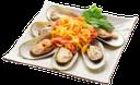 мидии с овощами, морепродукты, петрушка, тарелка с морепродуктами, mussels with vegetables, seafood, parsley, plate of seafood, muscheln mit gemüse, meeresfrüchte, petersilie, platte von meeresfrüchten, moules avec des légumes, des fruits de mer, persil, assiette de fruits de mer, mejillones con verduras, mariscos, perejil, plato de mariscos, cozze con verdure, pesce, prezzemolo, piatto di frutti di mare, mexilhões com vegetais, frutos do mar, salsa, prato de frutos do mar
