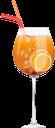 коктейль, напиток, алкоголь, апельсин, оранжевый, getränk, alkohol, boisson, orange, cóctel, alcohol, naranja, cocktail, drink, alcool, arancione, coquetel, bebida, álcool, laranja, напій, оранжевий