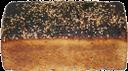 хлеб, хлебобулочное изделие, выпечка, мучное изделие, продукт пекарни, изделие хлебопекарного производства, нарезной хлеб, нарезной батон, батон хлеба, хлеб кирпичик, буханка хлеба, bread and bakery products, pastries, bakery products, bakery product manufacturing, cutting board, knife for bread, a loaf of bread, bread brick, bread loaf, brot und backwaren, gebäck, backwaren, backproduktherstellung, schneidebrett, messer für brot, ein laib brot, brotbackstein, brotlaib, pain et produits de boulangerie, pâtisseries, produits de boulangerie, la fabrication de produits de boulangerie, planche, couteau de coupe du pain, du pain, du pain brique, pain miche, pan y productos de panadería, bollería, productos de panadería, fabricación de productos de panadería, tabla, el corte de cuchillo para el pan, una torta de pan, pan de ladrillo, pan de molde, pane e prodotti da forno, dolci, prodotti da forno, produzione di prodotti da forno, a bordo, lama di taglio per il pane, un pezzo di pane, mattoni pane, pagnotta di pane, pão e padaria, pastelaria, produtos de panificação, fabricação de produtos de padaria, tábua, faca de corte de pão, um pedaço de pão, tijolo pão, pão de forma