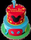 торт на заказ, красный, с днем рождения, детский торт, микки маус, торт с мастикой многоярусный, cake for order, red, happy birthday, kids cake, multi-tiered cake with mastic, cake custom, kuchen für ordnung, rot, alles gute zum geburtstag, kinder kuchen, mickey maus, multi-tier-kuchen mit mastix, kuchen brauch, gâteau pour l'ordre, rouge, joyeux anniversaire, enfants gâteau, gâteau à plusieurs niveaux avec du mastic, gâteau personnalisé, torta para la orden, rojo, feliz cumpleaños, torta de niños, torta de varios niveles con mastique, de encargo de la torta, torta per ordine, rosso, buon compleanno, bambini torta, topolino, torta a più livelli con mastice, la torta personalizzata, bolo de ordem, vermelho, feliz aniversário, bolo crianças, mickey mouse, bolo de várias camadas com aroeira, costume bolo, торт png