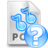 pcm file format help