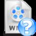 wmv file format help 72