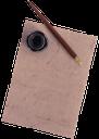 перьевая ручка, чистый лист, бумага, чернильница, fountain pen, blank sheet, paper, inkwell, füllfederhalter, ein leeres blatt papier, ein tintenfaß, stylo, une feuille de papier, un encrier, pluma estilográfica, una hoja de papel en blanco, un tintero, penna stilografica, un foglio di carta bianco, un calamaio, caneta de tinta permanente, uma folha de papel em branco, um tinteiro, пір'яна ручка, чистий аркуш, папір, чорнильниця