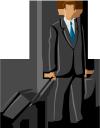 бизнес люди, бизнесмен, человек в костюме, деловой костюм, человек с чемоданом, отпуск, путешествие, командировка, business people, businessman, man in suit, business suit, man with suitcase, vacation, travel, business trip, geschäftsleute, geschäftsmann, mann in anzug, business-anzug, mann mit koffer, urlaub, reisen, geschäftsreise, hommes d'affaires, homme d'affaires, homme en costume, costume d'affaires, homme avec valise, vacances, voyage, voyage d'affaires, gente de negocios, hombre de negocios, hombre de traje, traje de negocios, hombre con maleta, vacaciones, viaje, viaje de negocios, uomini d'affari, uomo d'affari, uomo vestito, tailleur, uomo con la valigia, vacanza, viaggio, viaggio d'affari, pessoas de negócios, empresário, homem de terno, terno de negócio, homem com mala, férias, viagens, viagem de negócios, бізнес люди, бізнесмен, людина в костюмі, діловий костюм, людина з валізою, відпустка, подорож, відрядження