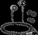 арматурные наушники, наушники вкладыши, мониторные наушники, наушники для плеера, наушники с микрофоном, наушники для телефона, наушники вакуумные, наушники капельки, headphones, earphones, monitor headphones, headphones for the player, headphones with a microphone, headphones for the phone, headphones vacuum, earbud headphones, anker-kopfhörer, ohr-kopfhörer, studiokopfhörer, kopfhörer für den spieler, kopfhörer mit mikrofon, handy kopfhörer, vakuum-kopfhörer, ohrhörer, casque induit, des écouteurs d'oreille, casque de studio, des écouteurs pour le lecteur, un casque avec microphone, des écouteurs mobiles, casque à vide, écouteurs, auriculares de armadura, auriculares del oído, auriculares del estudio, auriculares para el jugador, auriculares con micrófono, auriculares móviles, auriculares, auriculares de tapón de vacío, cuffie armatura, cuffie auricolari, cuffie dello studio, cuffie per il giocatore, cuffie con microfono, cuffie portatili, cuffie, auricolari vuoto, fones de armadura, fones de ouvido de estúdio, fones de ouvido para o jogador, fones de ouvido com microfone, fones, fones de ouvido de vácuo, fones de ouvido