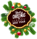 новогоднее украшение, рождественское украшение, снежинка, звезда, ветка ёлки, рождество, новый год, праздничное украшение, праздник, christmas decoration, snowflake, star, christmas tree branch, christmas, new year, holiday decoration, holiday, weihnachtsdekoration, schneeflocke, stern, weihnachtsbaumast, weihnachten, neujahr, feiertagsdekoration, feiertag, décoration de noël, flocon de neige, étoile, branche de sapin de noël, noël, nouvel an, décoration de vacances, vacances, copo de nieve, estrella, rama de árbol de navidad, navidad, año nuevo, decoración navideña, vacaciones, decorazione di natale, fiocco di neve, stella, ramo di albero di natale, natale, capodanno, decorazione di festa, vacanza, decoração natal, decoração christmas, floco neve, estrela, filial árvore, natal, ano novo, decoração, feriado, новорічна прикраса, різдвяна прикраса, сніжинка, зірка, гілка ялинки, різдво, новий рік, святкове прикрашання, свято