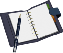 перьевая ручка, чистый лист, блокнот, fountain pen, blank sheet, organizer, kugelschreiber, blank, notebook, organisateur, stylo, vide, bloc-notes, pluma, en blanco, bloc de notas, organizzatore, penna, vuoto, quaderno, organizador, pena, em branco, органайзер, пір'яна ручка, чистий аркуш