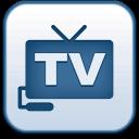tv out, тв-выход
