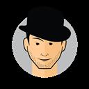 cool male avatars 04