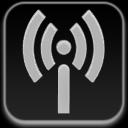 podcast, подкаст, радио, fm radio