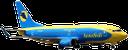 боинг 737, пассажирский самолет, авиалайнер, международные авиалинии, пассажирские авиаперевозки, гражданская авиация, воздушное транспортное средство, boeing 737 passenger plane, airliner, international airline passenger air transportation, civil aviation, air vehicle, boeing 737 passagierflugzeug, verkehrsflugzeug, internationale fluggesellschaft passagierluftverkehr, der zivilen luftfahrt, luftfahrzeug, boeing 737 avion de passagers, avion de ligne, le transport aérien international des passagers aériens, l'aviation civile, véhicule aérien, boeing 737 avión de pasajeros, avión de pasajeros, el transporte aéreo internacional de pasajeros de aerolíneas, aviación civil, vehículo aéreo, boeing 737 aereo passeggeri, aereo di linea, internazionale di passeggeri compagnia aerea trasporto aereo, aviazione civile, mezzo di trasporto aereo, boeing 737 avião de passageiros, avião de passageiros, o transporte aéreo de passageiros companhia aérea internacional, aviação civil, veículo aéreo, авиакомпания аэросвит, украина