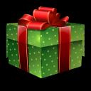 christmas, gift, 512