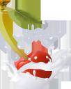 фрукты в молоке, фруктовый йогурт, брызги молока, fruit in milk, fruit yogurt, spray of milk, cherry, früchte in milch, fruchtjoghurt, milchspray, kirsche, fruits au lait, yaourt aux fruits, spray de lait, cerise, fruta en leche, yogurt de fruta, spray de leche, cereza, frutta nel latte, yogurt alla frutta, spruzzi di latte, ciliegia, фрукти в молоці, фруктовий йогурт, бризки молока, вишня