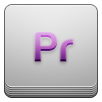 pr files