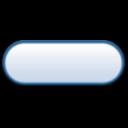horizontal, вертикальный, button, кнопка