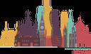 россия, городские строения, путешествия, городской пейзаж, архитектура, moscow, city buildings, tourism, travel, cityscape, moskau, russland, stadtgebäude, tourismus, reisen, stadtbild, architektur, russie, bâtiments de la ville, tourisme, voyage, paysage urbain, architecture, moscú, rusia, edificios de la ciudad, viajes, paisaje urbano, arquitectura, mosca, russia, edifici della città, viaggi, paesaggio urbano, architettura, moscou, rússia, edifícios da cidade, turismo, viagens, paisagem urbana, arquitetura, москва, росія, міські будови, туризм, подорожі, міський пейзаж, архітектура