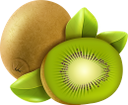 киви, фрукты, тропические фрукты, зеленый, десерт, еда, tropical fruits, green, food, obst, tropische früchte, grün, essen, fruit, fruits tropicaux, vert, dessert, nourriture, frutas tropicales, postre, frutta, frutti tropicali, dolce, cibo, kiwi, fruta, frutas tropicais, verde, sobremesa, comida, ківі, фрукти, тропічні фрукти, зелений, їжа