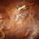 текстура кожа, texture leather, die textur der haut, la texture de la peau, la textura de la piel, la texture della pelle, a textura da pele, текстура шкіра