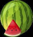 арбуз, ягода арбуз, красная ягода, красный, зеленый, зеленая ягода, долька арбуза, watermelon, watermelon berries, red berry, red, green, green berry, slice of watermelon, wassermelone, wassermelonenbeeren, rote beere, rote, grüne, grüne beere, scheibe der wassermelone, pastèque, baies de pastèque, baie rouge, rouge, vert, baie verte, tranche de pastèque, sandía, bayas de sandía, bayas rojas, verdes, rebanada de sandía, anguria, bacche di anguria, bacca rossa, fetta di anguria, melancia, bagas de melancia, bagas vermelhas, vermelho, verde, baga verde, fatia de melancia, кавун, ягода кавун, червона ягода, червоний, зелений, зелена ягода, часточка кавуна