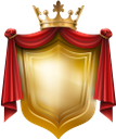 корона, щит, царская корона, золотая корона, символ власти, геральдика, crown, shield, royal crown, gold crown, symbol of power, heraldry, krone, schild, königskrone, goldkrone, symbol der macht, heraldik, couronne, bouclier, couronne royale, couronne d'or, symbole du pouvoir, héraldique, corona real, corona de oro, símbolo de poder, heráldica., corona, scudo, corona reale, corona d'oro, simbolo del potere, araldica, coroa, escudo, coroa real, coroa de ouro, símbolo do poder, heráldica, царська корона, золота корона, символ влади