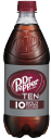 пластиковая бутылка доктор пеппер, доктор пеппер, газированный напиток, plastic bottle of dr. pepper, kunststoff-flasche dr. pepper, dr pepper softdrink, bouteille en plastique de dr. pepper, dr pepper boisson gazeuse, botella de plástico de dr. pepper, refresco dr. pepper, bottiglia di plastica di dr. pepper, dr pepper soft drink, garrafa de plástico de dr. pepper, dr pepper refrigerante