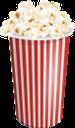 попкорн, кукуруза, жареная кукуруза, кино, десерт, corn, movie, maïs, pop-corn, maíz, palomitas de maíz, película, postre, mais, popcorn, film, dessert, milho, pipoca, filme, sobremesa, кукурудза, смажена кукурудза, кіно