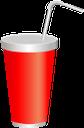 прохладительный напиток, бумажный стакан, напиток, soft drink, paper glass, drink, softdrink, pappbecher, trinken, boisson gazeuse, verre de papier, boisson, refresco, vaso de papel, bibita, bicchiere di carta, bevanda, refrigerante, copo de papel, bebida, прохолодний напій, паперовий стакан, напій